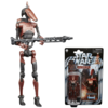THE VINTAGE COLLECTION - HEAVY BATTLE DROID (BATTLEFRONT II) 3,75""