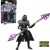 "THE VINTAGE COLLECTION - ELECTROSTAFF PURGE TROOPER (FALLEN ORDER) 3,75"" / EE EXCLUSIVE"