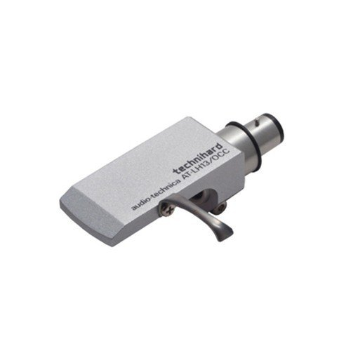 AUDIO-TECHNICA AT-LH13OCC TechniHard™-Headshell, 13g