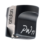 Ortofon MC Windfeld Ti - Cartridge