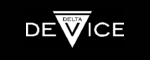 deltadevice1.png