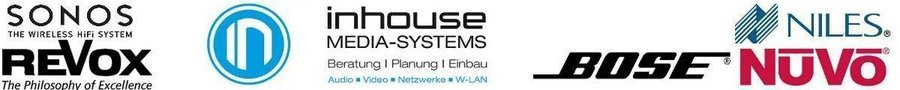 Inhouse-Media-Systems