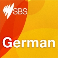 http://www.sbs.com.au/yourlanguage/german/highlight/page/id/292645/t/Switch-On-Tim-Tams-and-a-pilgrimage