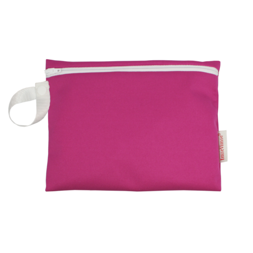 Mini Wet-Bag von ImseVimse pink