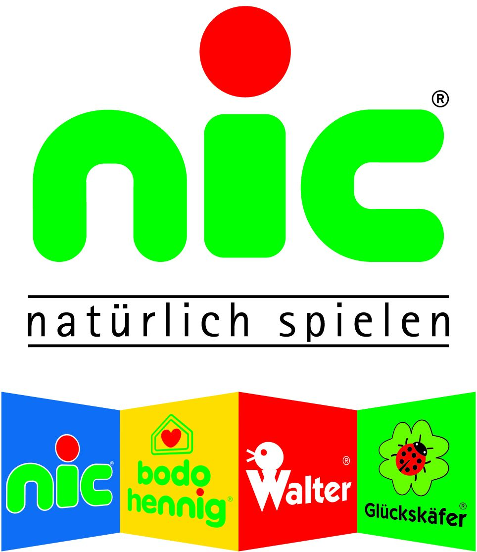 ?ObjectPath=/Shops/es601879/Categories/Unsere-Marken/NIC-Glueckskaefer-Walter