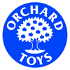 ?ObjectPath=/Shops/es601879/Categories/Unsere-Marken/Orchard-Toys