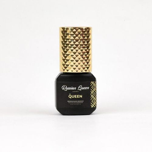 Russian Queen - Queen Glue