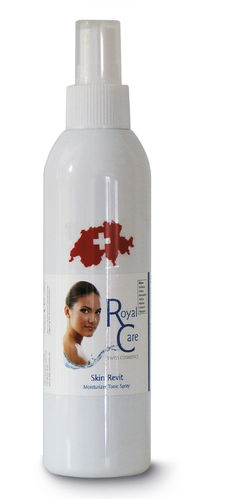 Skin Revit Moisturizing Tonic Spray