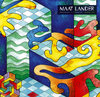 "MAAT LANDER ""seasons of space # book 2"" CD"