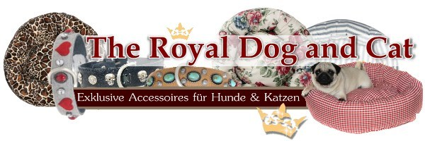 The_Royal_Dog_and_Cat_-_zum_Shop