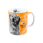 Becher Cats & Dogs - Woof