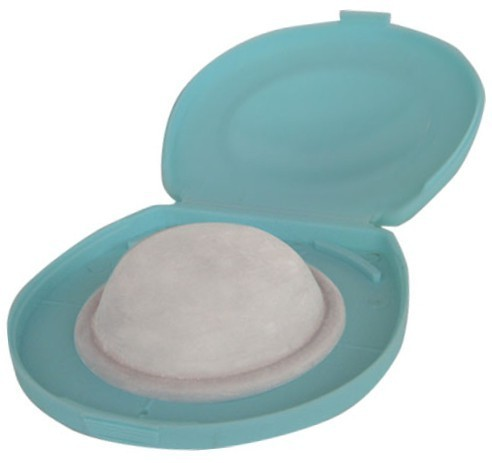 Diaphragm 80 mm Silicone