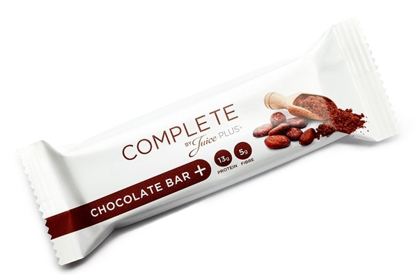 Juice_Plus_Complete_Chocolate_Bar_72dpi