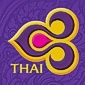 Photo_ThaiAirways_72_dpi