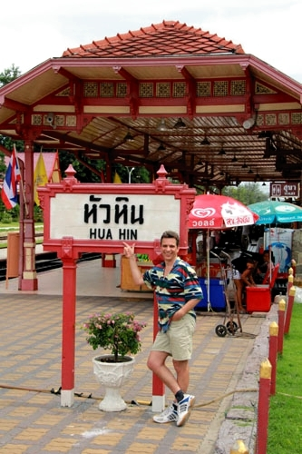 IMG_3071_Thailand_Hua_Hin_Station_Bahnhof_Photo_L_Hechel