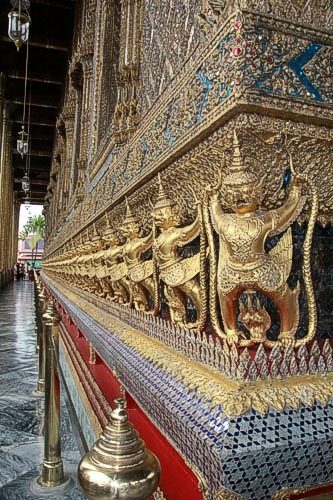 IMG_3459_Thailand_Bangkok_City_Palast_Photo_L_Hechel