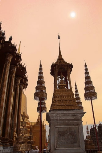 IMG_3482_Thailand_Bangkok_City_Palast_Photo_L_Hechel