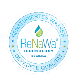 ReNaWa_Logo_transparent_finish