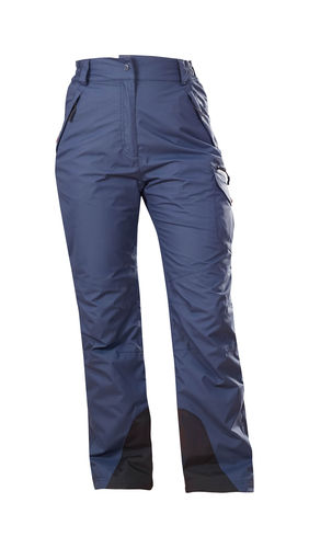"Damen-Outdoor-Hose ""Amila"""
