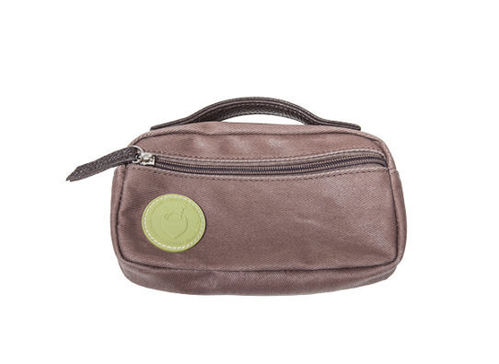 "WILD HAZEL Outdoor-Tasche ""Hazel Bag small Cotton"", 2 Farben"
