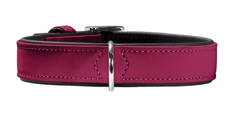 "Hunter-Halsband ""Softie"", 2 Farben"