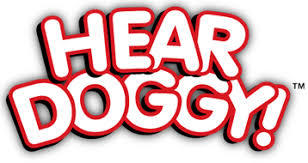 Hear_Doggy