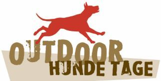 Outdoor_Hunde_Tage