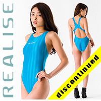 "KN5010 REALISE Hydrasuit classic blue ""SW Shadow Striped"""
