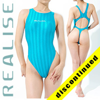 "KT5010 REALISE Hydrasuit classic blue ""SW Shadow Striped"""