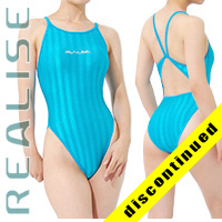 "KN5033 REALISE Hydrasuit classic blue ""SW Shadow Striped"""