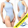 "N030 REALISE highneck hydrasuit sax ""Super Shiny Wet"""