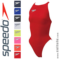 SD46A02N Speedo Fastskin XT-W swimsuit with Sportback