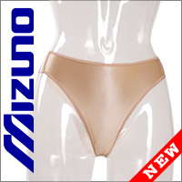 N2JB6C01 MIZUNO competition swim-underwear briefs