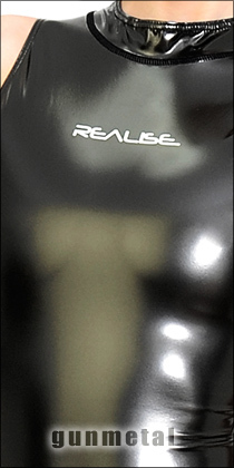 Realise SH color black