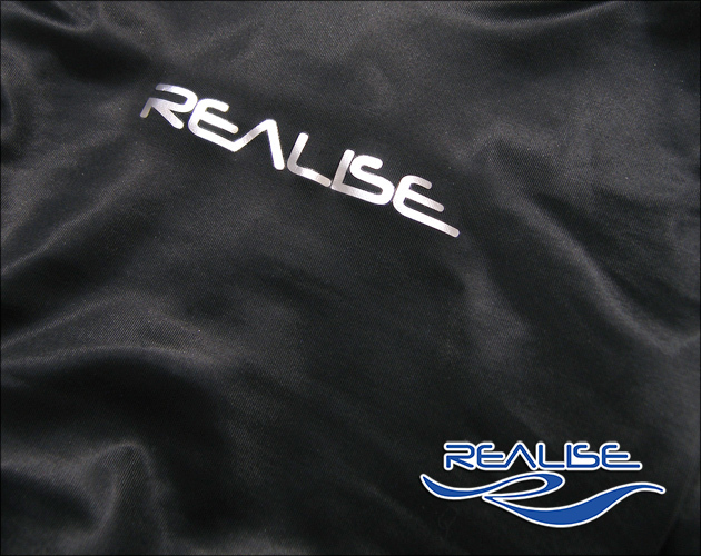 Realise SSW detail neu 3 big