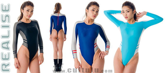 realise_swimsuit_T151_all0
