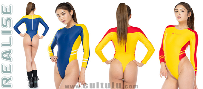 realise_swimsuit_T151_all