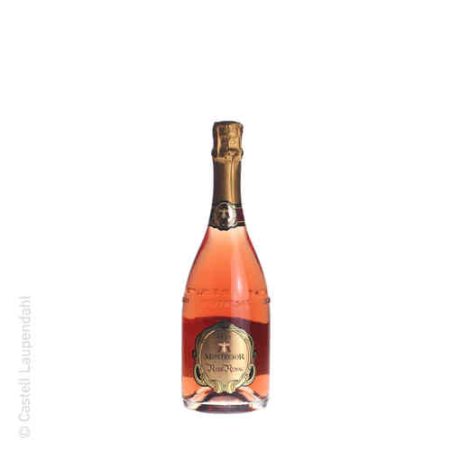 Montresor Rose Royal Extra dry 12,5%