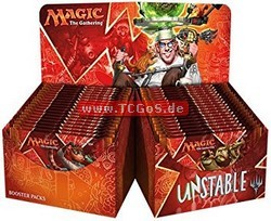 WotC_MtG_Unstable_Display_TCGoS