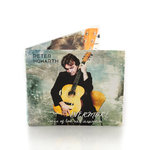 "PETER HOWARTH ""Evermore"" (CD)"