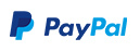 paypal-new