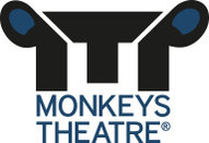 Monkeys Theatre