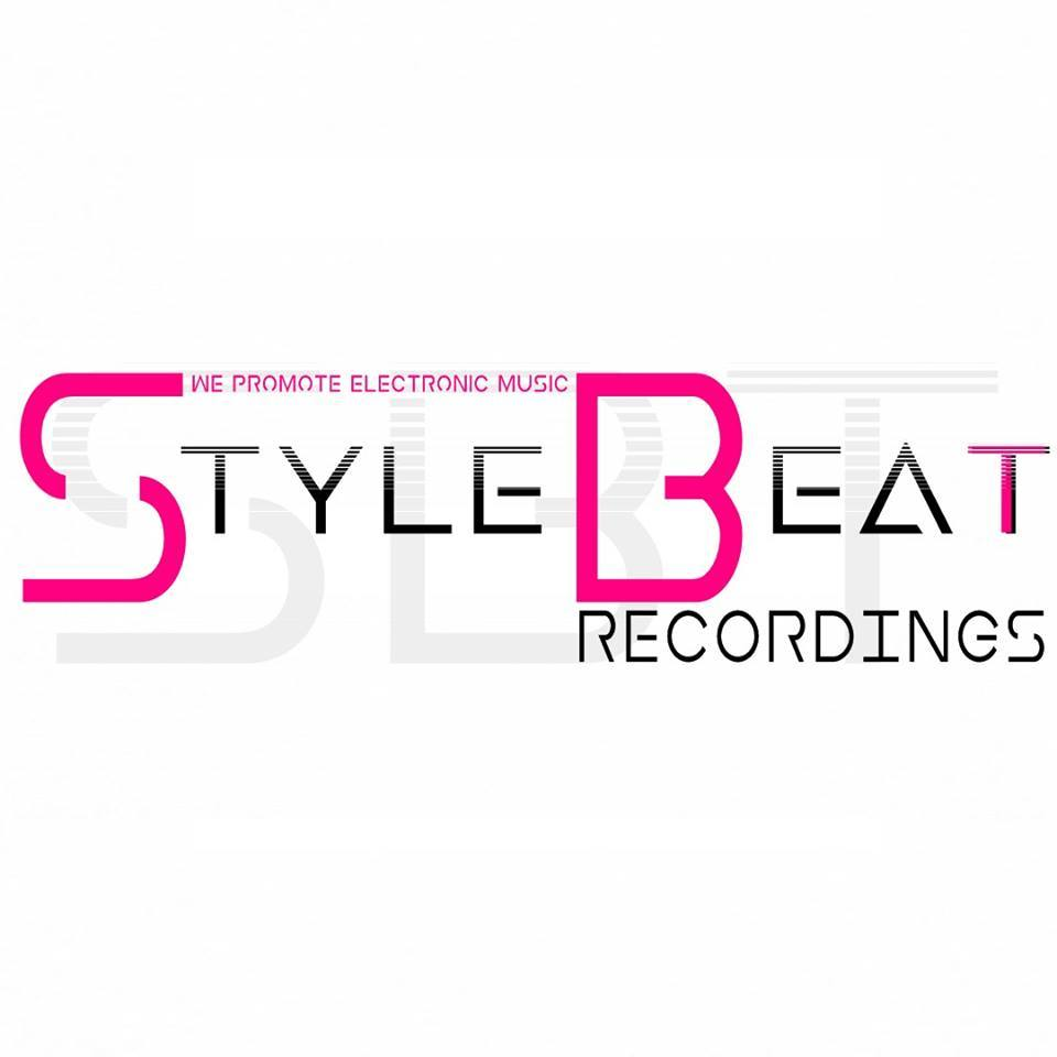 e-bit_Style_Beat_Recordings