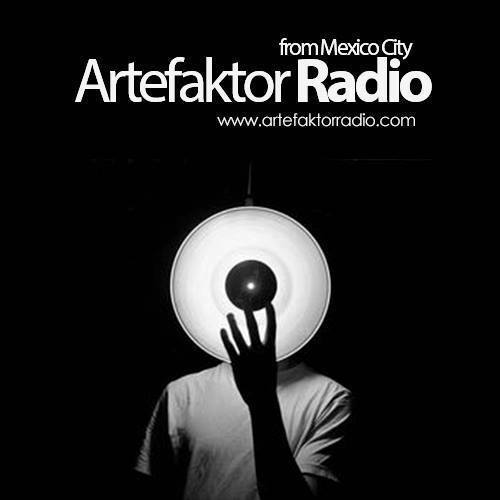 e-bit_on_Artefaktor_Radio